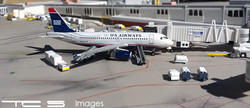 USAirwaysA319rg1flat.jpg