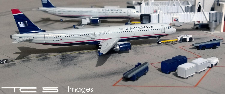USA321C4flat.jpg