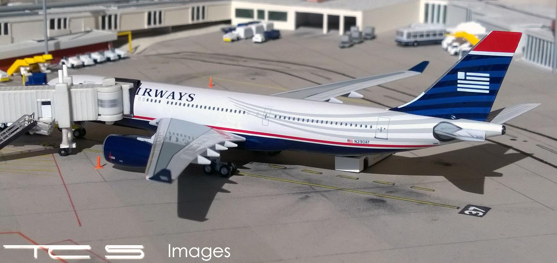 USAirwaysA3305flat.jpg