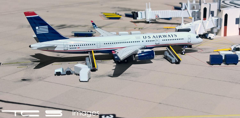 USA757B1flat.jpg