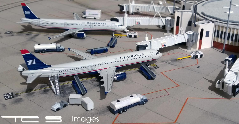 USA321C2flat.jpg