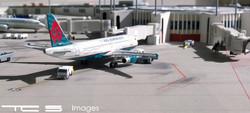 USAirwaysA3193flat.jpg