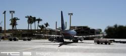 US Air 737-200