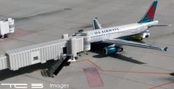 USAirwaysA3192flat.jpg