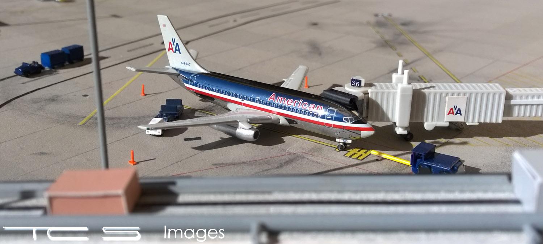AA732B2flat.jpg