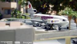 Hawaiian DC-10-30