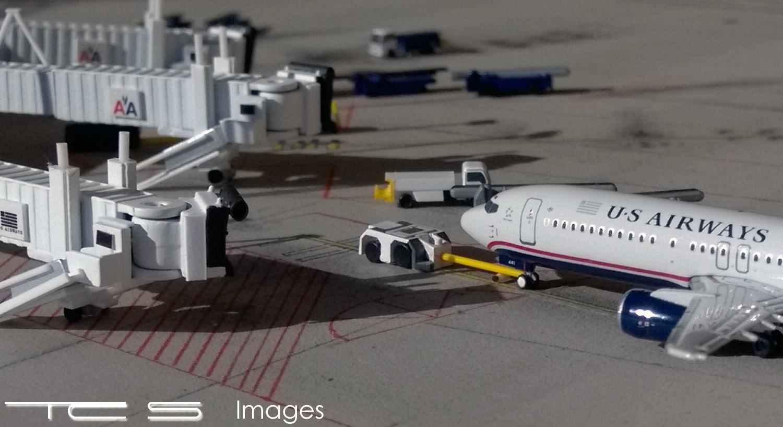 USA734D5flat.jpg