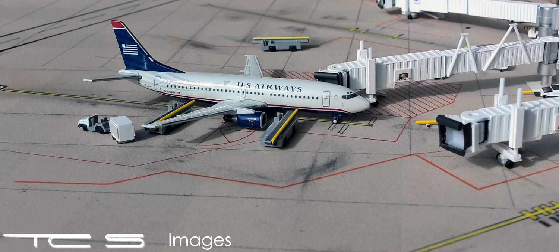 USA733D1flat.jpg