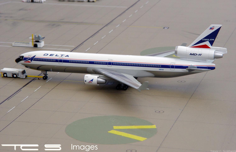 DAL(W)MD-112flat.jpg