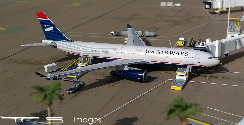USAA330B1flat.jpg