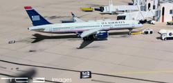 USA757B4flat.jpg