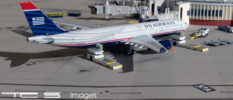 USAirwaysA3302flat.jpg
