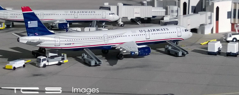 USAirwaysA321B2flat.jpg