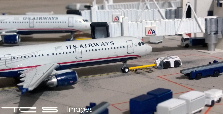 USA321C3flat.jpg