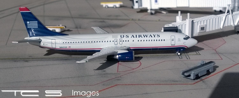 USA734D1flat.jpg