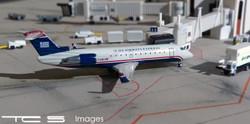 USACRJ200B1flat.jpg