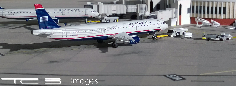 USAirwaysA321B4flat.jpg