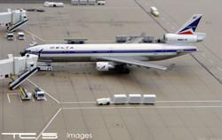 DAL(W)MD-111flat.jpg