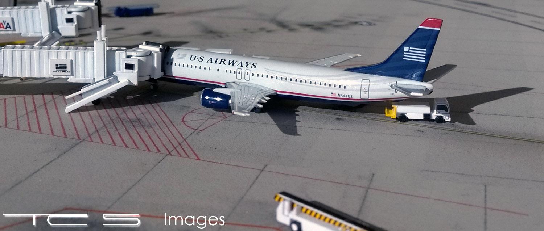 USA734D4flat.jpg