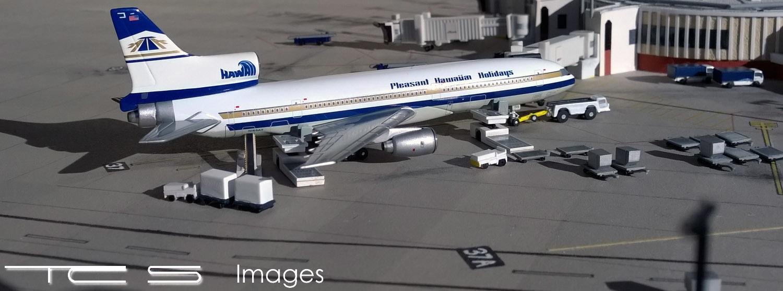 ATA L-1011-385-1