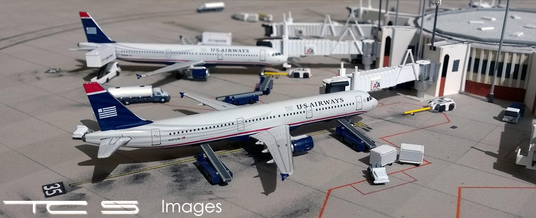 USA321C1flat.jpg
