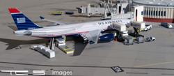 USAirwaysA3303flat.jpg