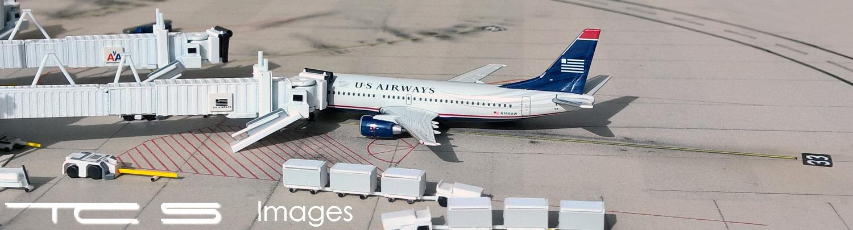 USA733D3flat.jpg
