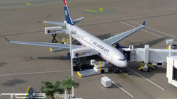 USAA330B3flat.jpg