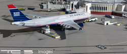USAirwaysA3304flat.jpg