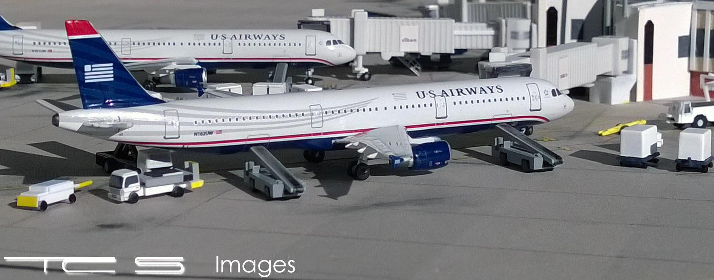 USAirwaysA321B1flat.jpg