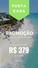 Oferta: Punta Cana com voo direto