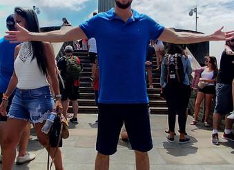 O que fazer no Rio de Janeiro - Roteiro de 7 Dias