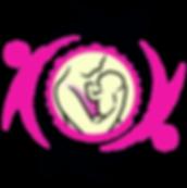 SMA Logo PNG Transparent Background.png