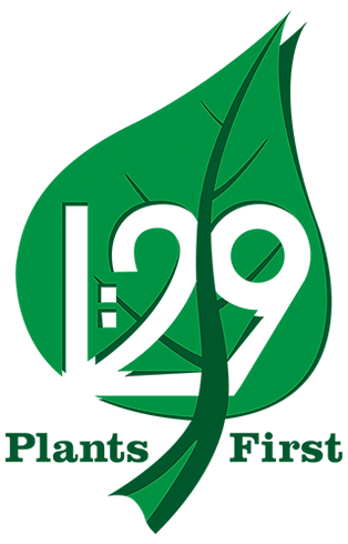 129 Plant First_Logo_RGB-030619.png