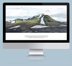 Web Design HK