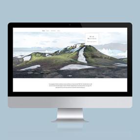 Zo schrijft u de perfecte pagina voor een SEO website
