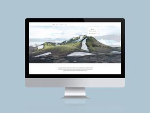 Web Designer / Front-end Developer role based in Plymouth