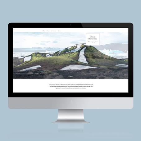 Cheap Wix Websites offer Professional Designs for Entrepreneurs