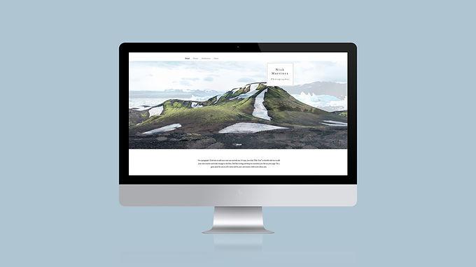 BASE: sito web e SEO