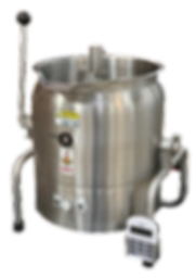 kettle1_edited.png