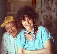 Rosita-and-Don-Elijio.png