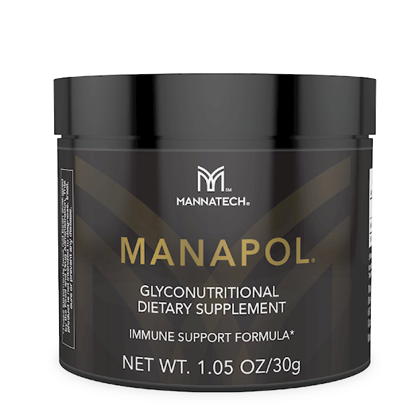 15601_Manapol_US_072017.png
