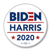 Delegate Nicole A. Williams Newsletter: Biden-Harris; Request your Ballot; and More