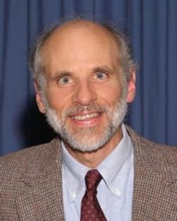 Duane Rosenberg