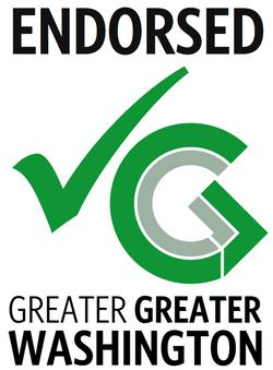 Greater Greater Washington