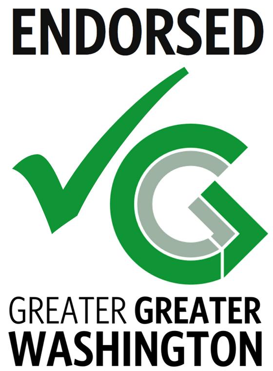 Greater Greater Washington endorses Williams for the Maryland State Legislature