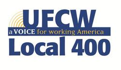 UFCW Local 400