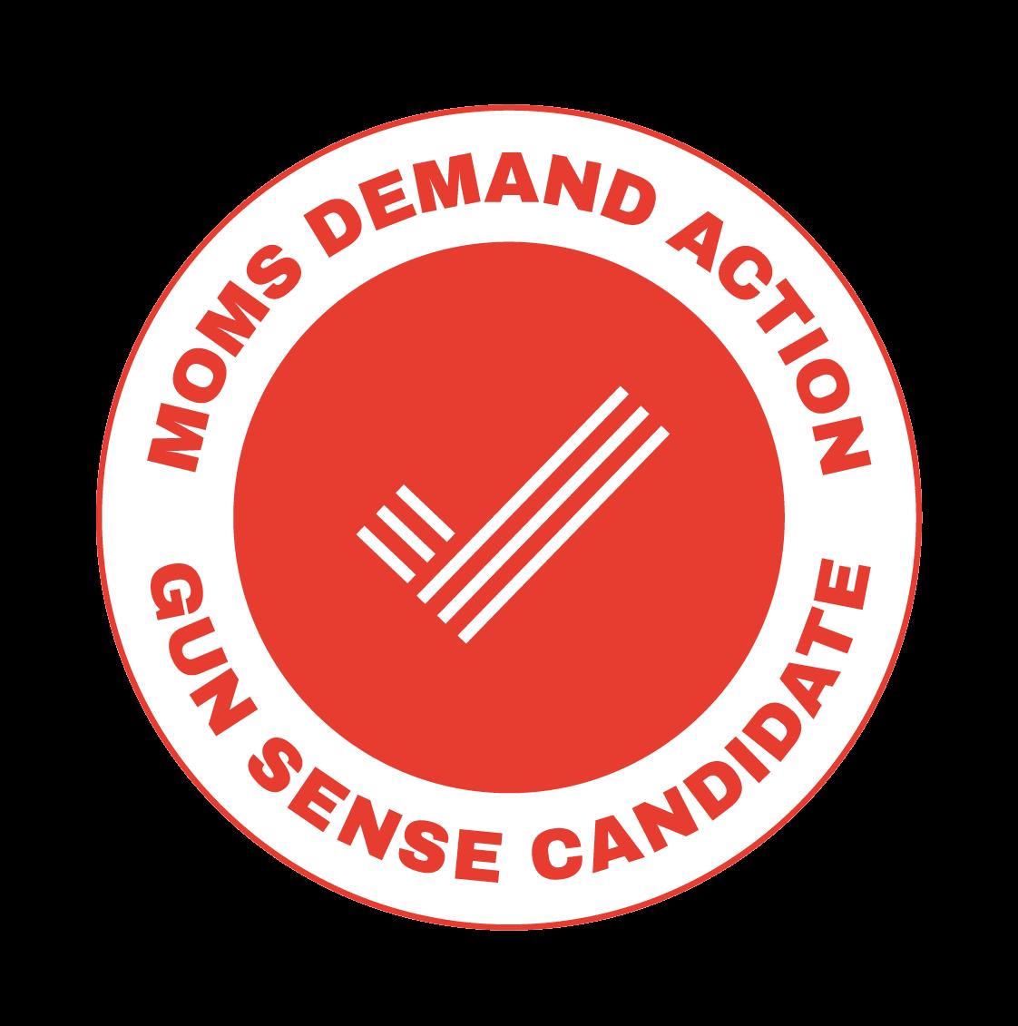 mda-gun-sense-candidate