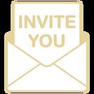 invitation (1).png