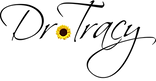 drtracy logo.png